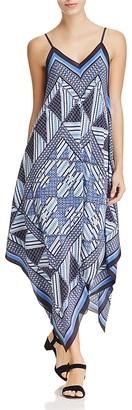 NIC and ZOE Calypso Dress $198 thestylecure.com