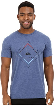 Quiksilver D Day Tee $25 thestylecure.com