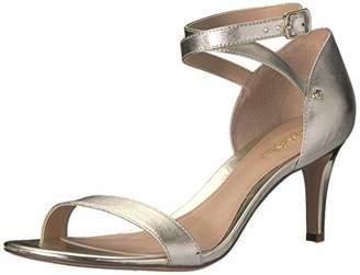Lauren Ralph Lauren Women's Glinda Heeled Sandal