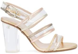Ritch Erani NYFC Adler sandals
