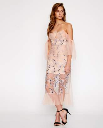 Alice McCall Belissimo Gown