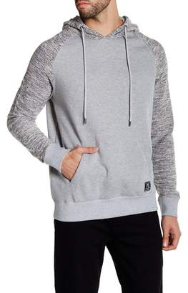 PX Griffin Pullover Hoodie