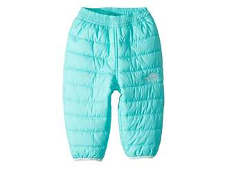 The North Face Kids Reversible Perrito Pants (Infant)