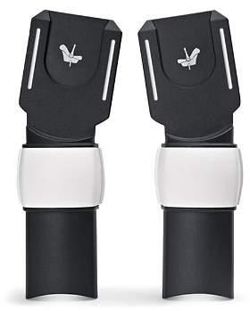 Bugaboo Fox/Buffalo Car Seat Adapter