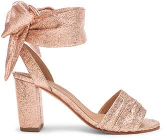 Sandals Women's ShopStyle Ulla Johnson Heeled qVSzLUjMpG