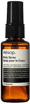 Aesop (イソップ) - [イソップ] 【送料無料】▼ボディスプレー14