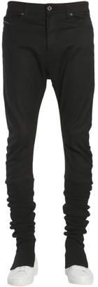 Diesel Black Gold Type-2840 Jeans