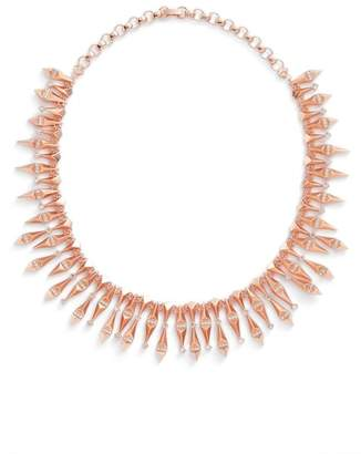 Kendra Scott Cici Collar Necklace