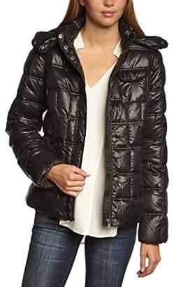 Lerros Women's Long Sleeve Jacket
