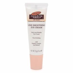 Palmers Line Smoothing Eye Cream