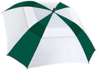 Natico Vented Square Umbrella