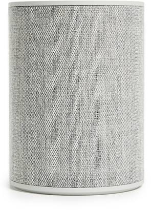 Bang & Olufsen B & O Play M3 Wireless Connected Speaker