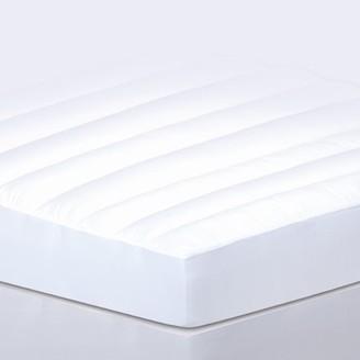 Co Comfort Sleep Innovations Ultimate Comfort Zone Mattress Pad