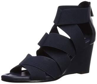 Donald J Pliner Women's LELLE-A Wedge Sandal