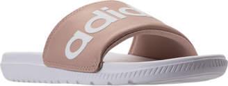 adidas Men's Voloomix Slide Sandals