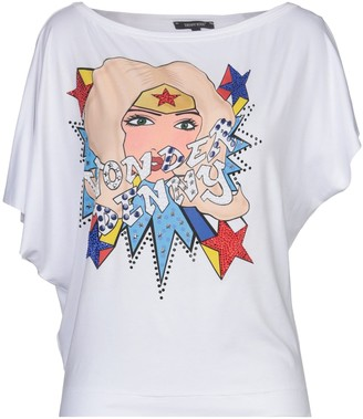 Denny Rose T-shirts - Item 12206476NX