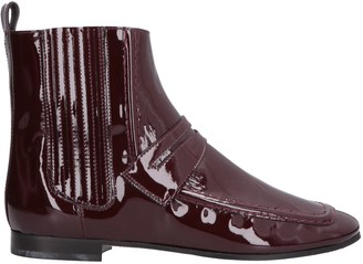 Escada Sport Ankle boots