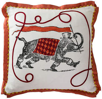 Madcap Cottage Signature Pillow