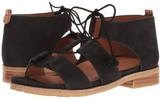 Gentle Souls Gem Women's Shoes