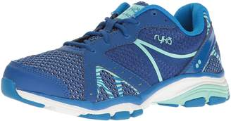 Ryka Women's Vida Rzx Cross-Trainer Shoe