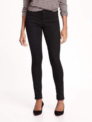 Old Navy Low-Rise Rockstar Super Skinny Jeans for Women