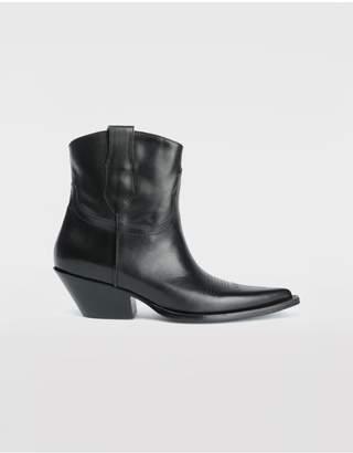 Maison Margiela Santiago Boots