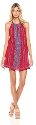 Joie Women's Picard Dress