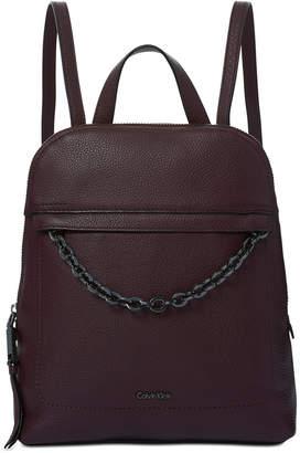 Calvin Klein Hera Backpack