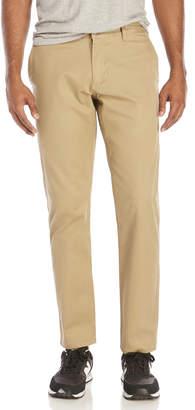Dockers Athletic Fit Khaki Pants
