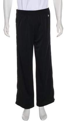 Nike Woven Warm-Up Pants