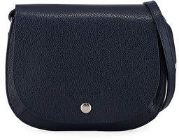 Longchamp Le Foulonn Small Crossbody Bag