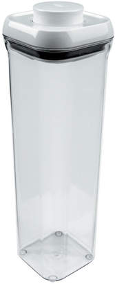 OXO Good Grips 2.1-qt. POP Snack Jar