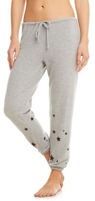 Chaser Love Knit Sweatpants