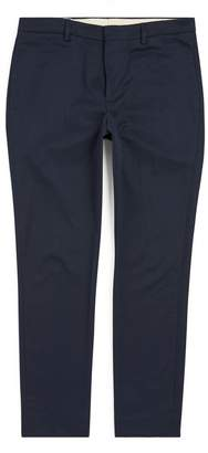 Privee Salle Chino Trousers