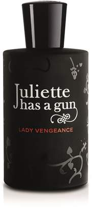 Juliette Has a Gun Lady Vengeance Eau de Parfum