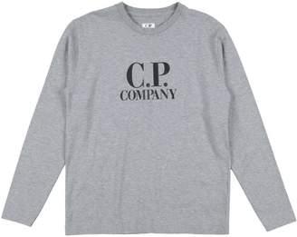 C.P. Company T-shirts - Item 12327134SE