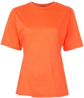 G.V.G.V. jersey T-shirt