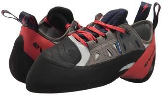 Evolv Oracle Men's Shoes