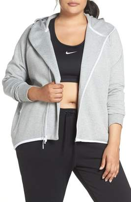Nike Sportswear Tech Fleece Cape Jacket