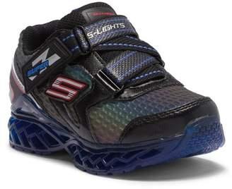 Skechers Flex-charge Sneaker (Little Kid)
