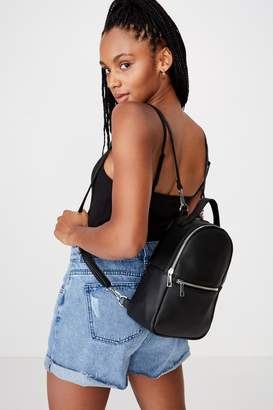 Trilogy Factorie Bag