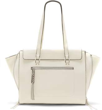 Vince Camuto Aylif Zip-gusset Tote