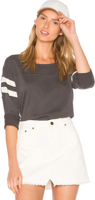 Obey Billy Crew Neck Tee $48 thestylecure.com