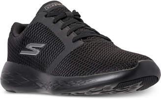 Skechers Women's GOrun 600 Running Sneakers from Finish Line