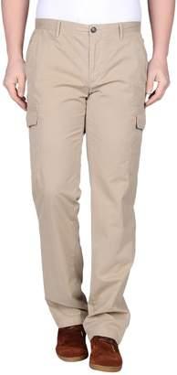 Henry Cotton's Casual pants - Item 36613257BK