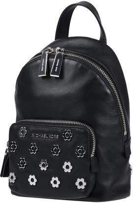 MICHAEL Michael Kors Backpacks & Fanny packs - Item 45454181TP