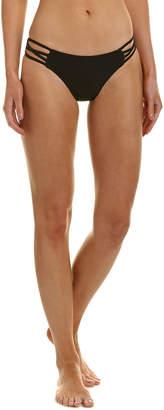 Chaser Bikini Bottom