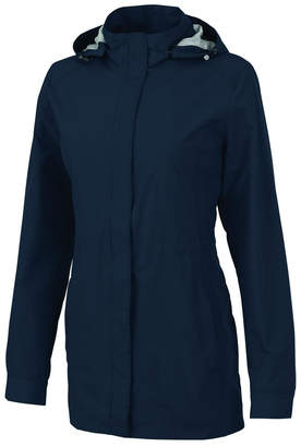 Logan Charles River Apparel Women's Jacket