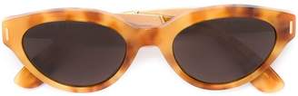 RetroSuperFuture 'Drew Sinner' sunglasses