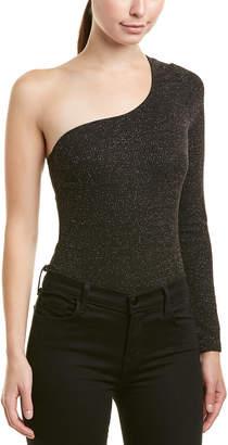 ASTR the Label Alina Bodysuit